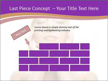 0000060956 PowerPoint Template - Slide 46