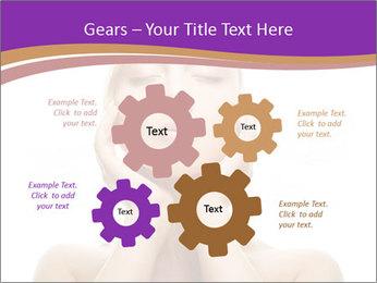 0000060956 PowerPoint Templates - Slide 47