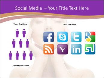 0000060956 PowerPoint Templates - Slide 5