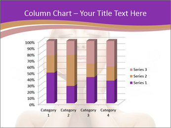 0000060956 PowerPoint Templates - Slide 50