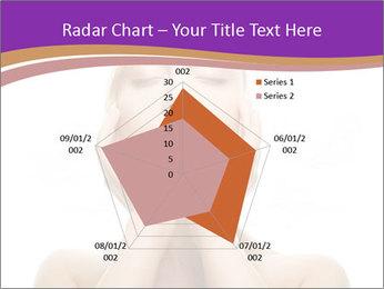 0000060956 PowerPoint Templates - Slide 51