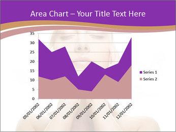 0000060956 PowerPoint Templates - Slide 53
