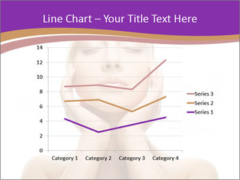 0000060956 PowerPoint Template - Slide 54
