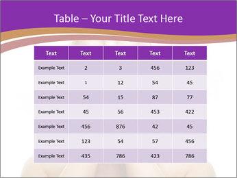 0000060956 PowerPoint Templates - Slide 55