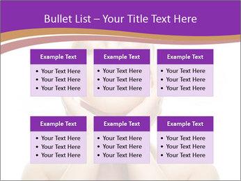 0000060956 PowerPoint Templates - Slide 56