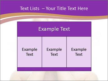 0000060956 PowerPoint Templates - Slide 59