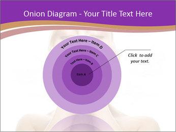 0000060956 PowerPoint Templates - Slide 61