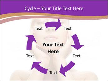 0000060956 PowerPoint Templates - Slide 62