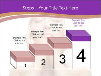 0000060956 PowerPoint Templates - Slide 64
