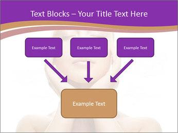 0000060956 PowerPoint Templates - Slide 70