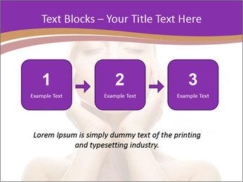 0000060956 PowerPoint Templates - Slide 71