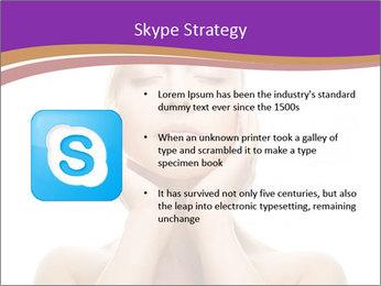 0000060956 PowerPoint Templates - Slide 8