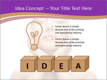 0000060956 PowerPoint Template - Slide 80