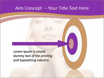 0000060956 PowerPoint Template - Slide 83