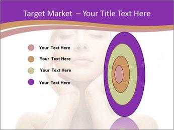 0000060956 PowerPoint Templates - Slide 84
