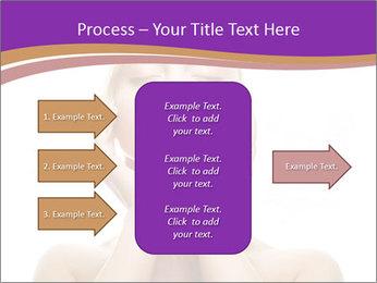 0000060956 PowerPoint Templates - Slide 85