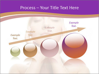 0000060956 PowerPoint Template - Slide 87