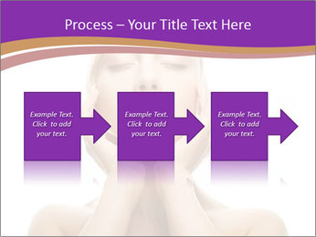 0000060956 PowerPoint Template - Slide 88