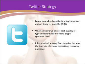 0000060956 PowerPoint Template - Slide 9