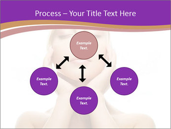 0000060956 PowerPoint Template - Slide 91