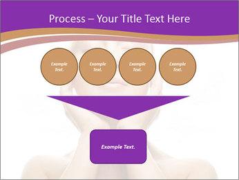 0000060956 PowerPoint Templates - Slide 93