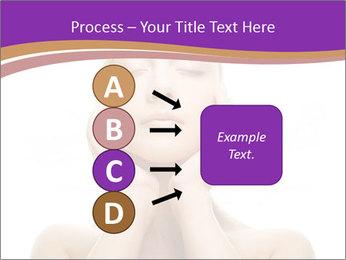 0000060956 PowerPoint Templates - Slide 94