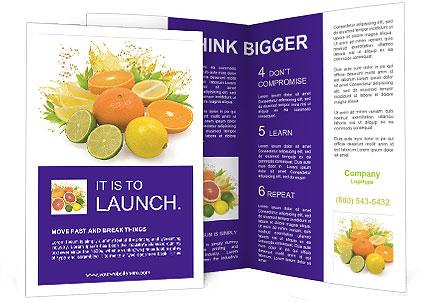 0000060957 Brochure Template