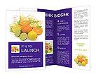 0000060957 Brochure Templates