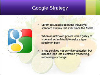 0000060957 PowerPoint Templates - Slide 10