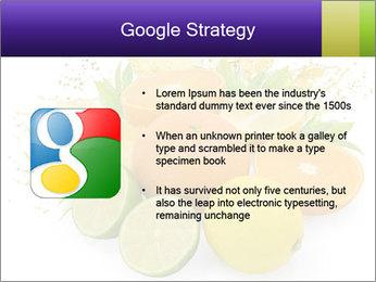 0000060957 PowerPoint Template - Slide 10