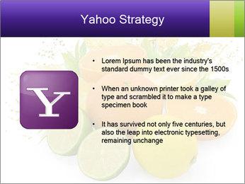 0000060957 PowerPoint Template - Slide 11