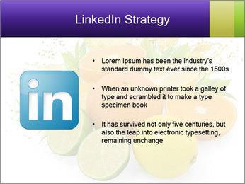 0000060957 PowerPoint Template - Slide 12