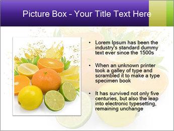 0000060957 PowerPoint Template - Slide 13