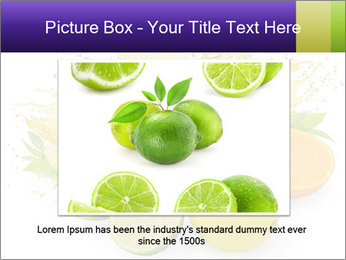 0000060957 PowerPoint Template - Slide 15