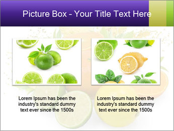 0000060957 PowerPoint Templates - Slide 18