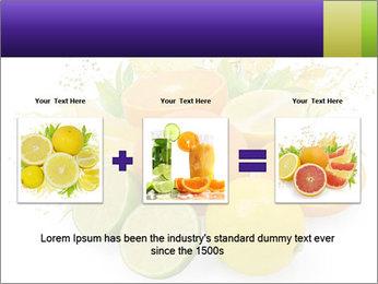 0000060957 PowerPoint Template - Slide 22