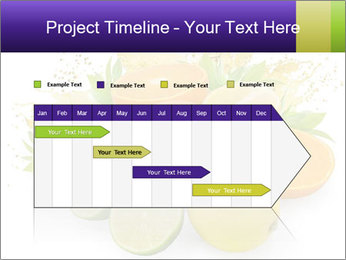 0000060957 PowerPoint Templates - Slide 25