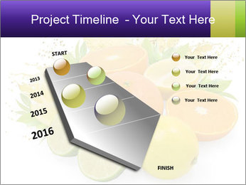 0000060957 PowerPoint Templates - Slide 26