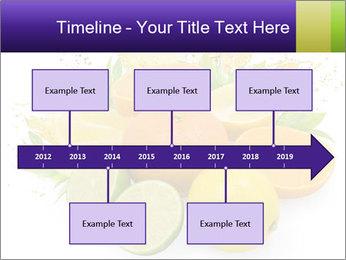 0000060957 PowerPoint Template - Slide 28