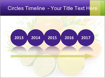 0000060957 PowerPoint Template - Slide 29