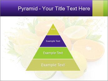 0000060957 PowerPoint Template - Slide 30