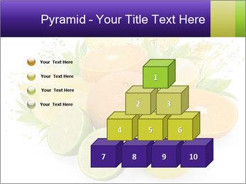 0000060957 PowerPoint Template - Slide 31