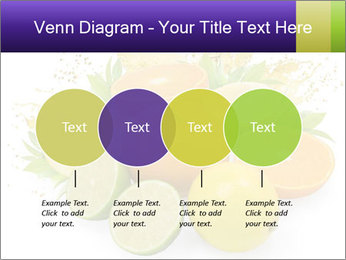 0000060957 PowerPoint Templates - Slide 32
