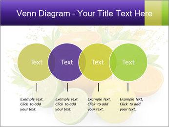0000060957 PowerPoint Template - Slide 32