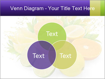 0000060957 PowerPoint Templates - Slide 33