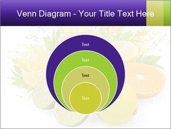0000060957 PowerPoint Template - Slide 34
