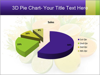0000060957 PowerPoint Template - Slide 35