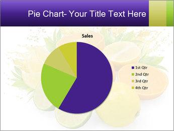 0000060957 PowerPoint Template - Slide 36