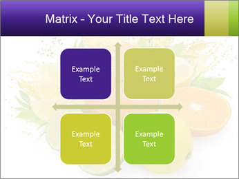 0000060957 PowerPoint Templates - Slide 37