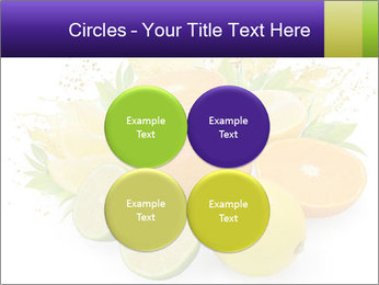 0000060957 PowerPoint Templates - Slide 38